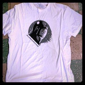BillionaireBoysClub size XL T-Shirt